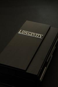 Longevity_IMG_8976