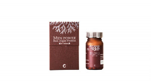 精腎寶Men Power 百科圖片_max