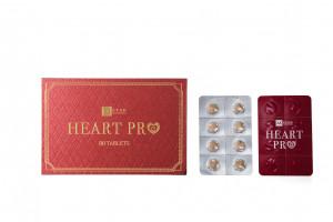 A零售-Mstar-Heart PR_20190523-IMG_4627