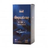 Squalene 8in1_20190903-IMG_7709