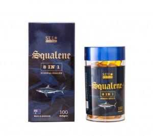 Squalene 8in1_20190903-IMG_7713