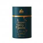 Calgary-Super Pro Poils_20190903-IMG_7694