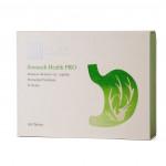 MStar-Stomach Health PRO20190919-IMG_7967