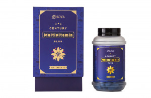 Hoya-Century Multivitamin Plus_20191004-IMG_8721