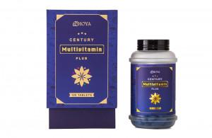 Hoya-Century Multivitamin Plus_20191004-IMG_8721