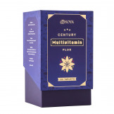 Hoya-Century Multivitamin Plus_20191004-IMG_8722